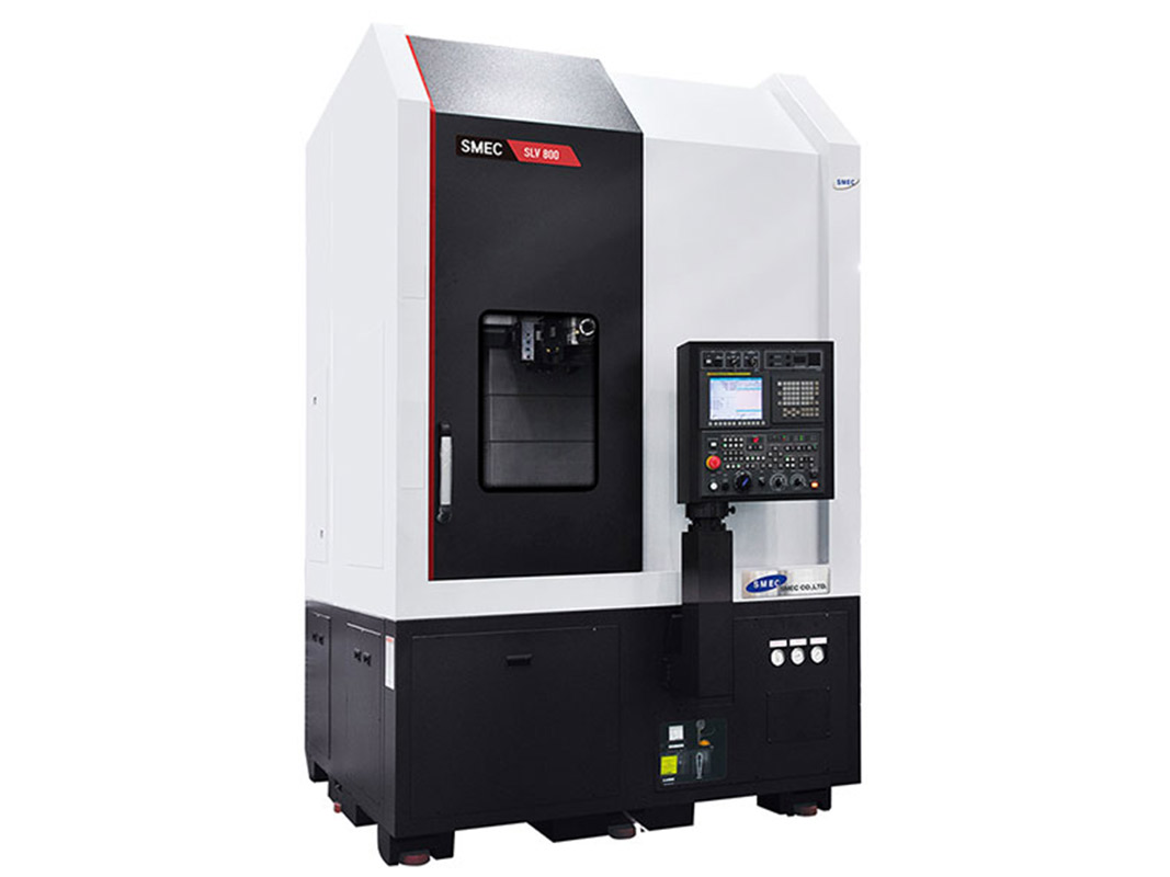 3-Axis-Vertical-Machining-Centers