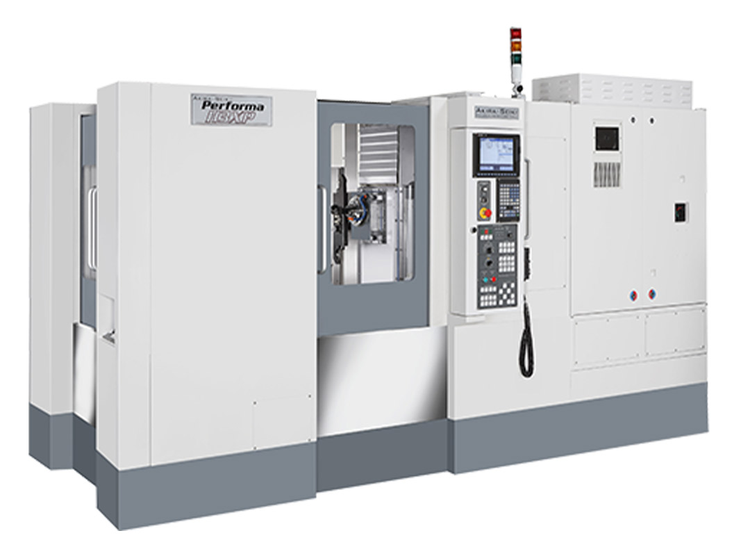 Horizontal-Machining-Center-featured-image